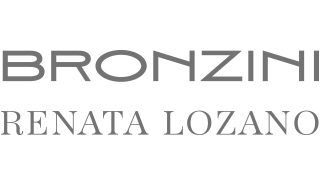 Logo Bronzini