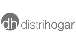 Logo DistriHogar