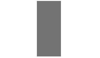 Logo Groupe Seb