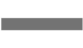 Logo Onda de Mar