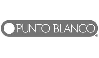 Logo Punto Blanco