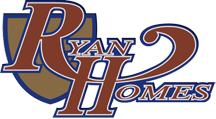 Ryan Homes Colorado