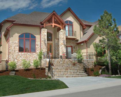 9135 Scenic Pine Drive