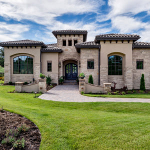 1200 Wildcat Bend Court