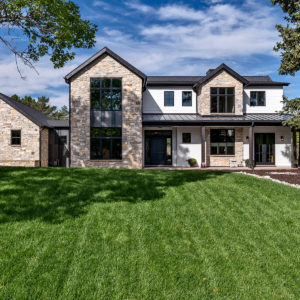 Greenwood Village – 5459 S. Kearney