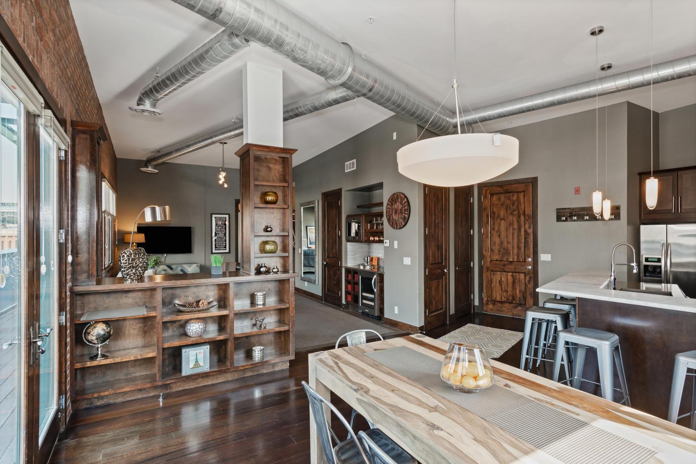 2101 Larimer St Unit 401-large-004-19-Dining Room-1499×1000-72dpi
