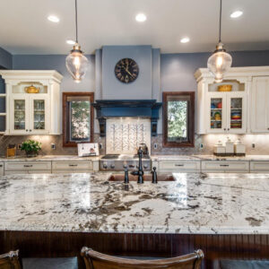 1310 Kitchen 2