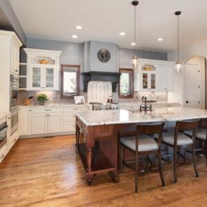 1310 Kitchen 3