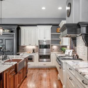 1310 Kitchen