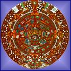 GPSC on the End of the Mayan Calendar