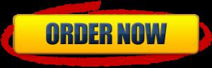 Order Your Biomat