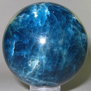 Blue Apatite invites you to Enjoy Responsibly!