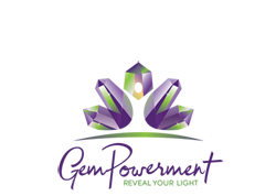 GemPowerment. Reveal your light.