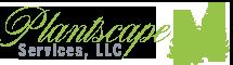 Plantscape Services LLC Logo