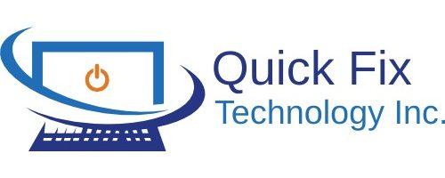 Quickfixonline