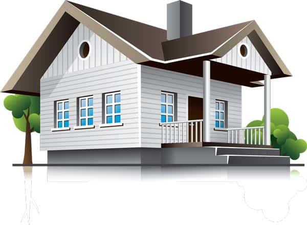 Radon Testing, Radon Inspection, Air Quality Testing, Mold Testing, Water Testing