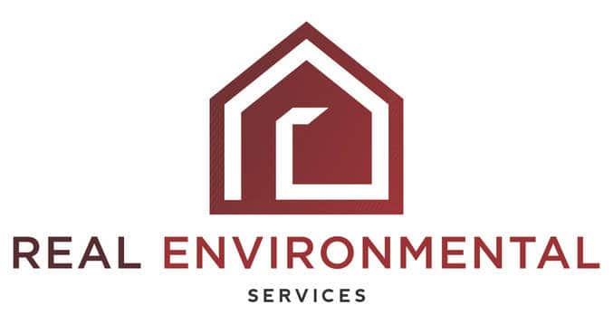 REAL ENVIRONMENTAL SERVICES
