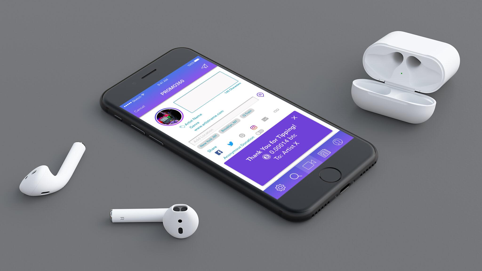 hiResPromoOnTheGoiphone-iso-mockupBitcoin