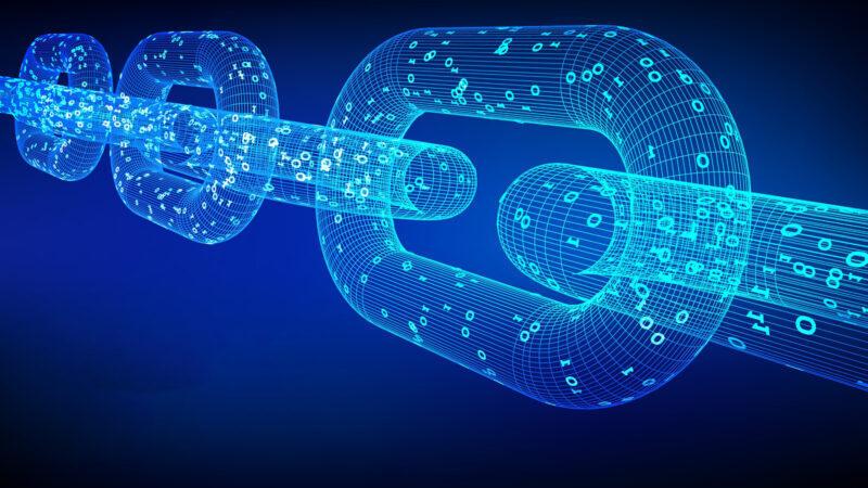 How Blockchain can improve Artisanal Mining