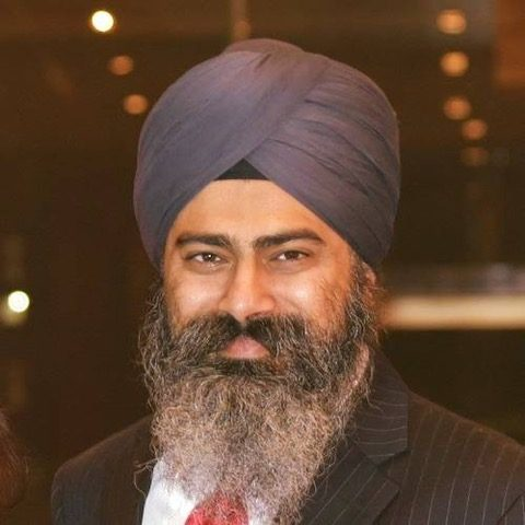 Harpreet Singh profile photo