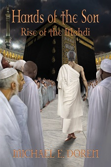 Rise of the Mahdi 225