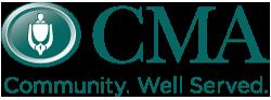 CMA_Logo1_rev1014_lg_v1