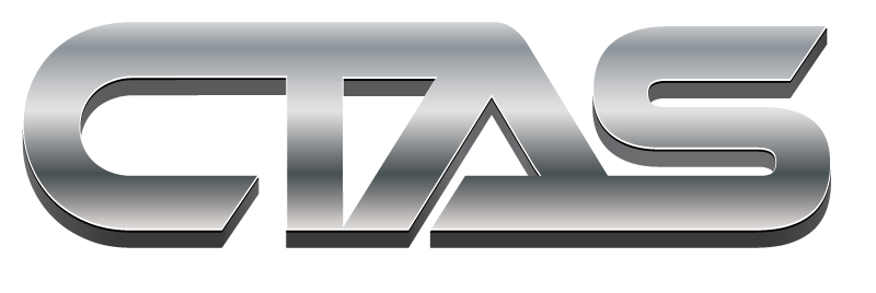 Craig Technologies Aerospace Solutions