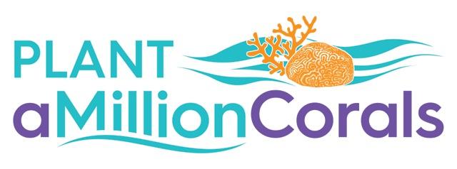 Plant A Million Corals