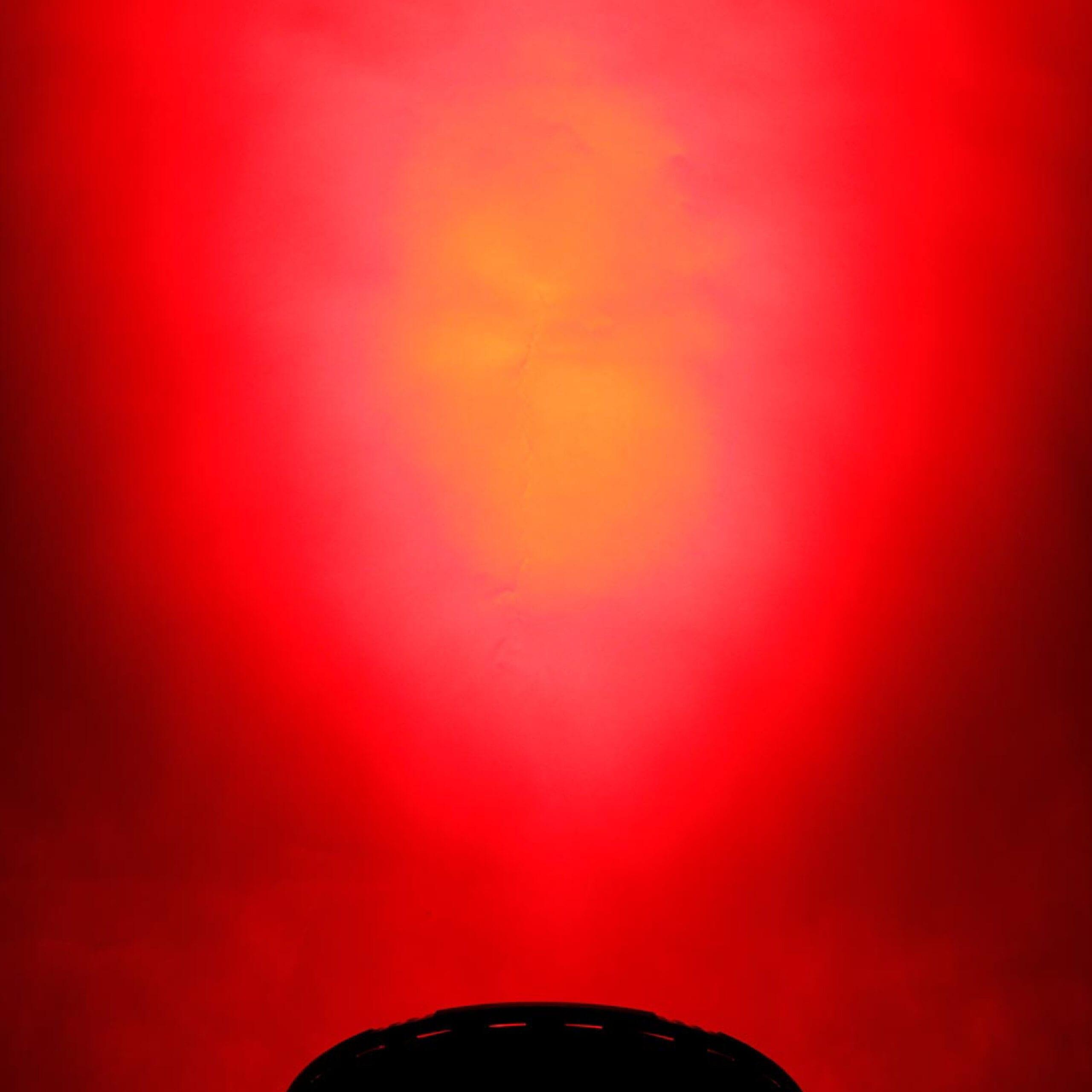 Nebula18-4