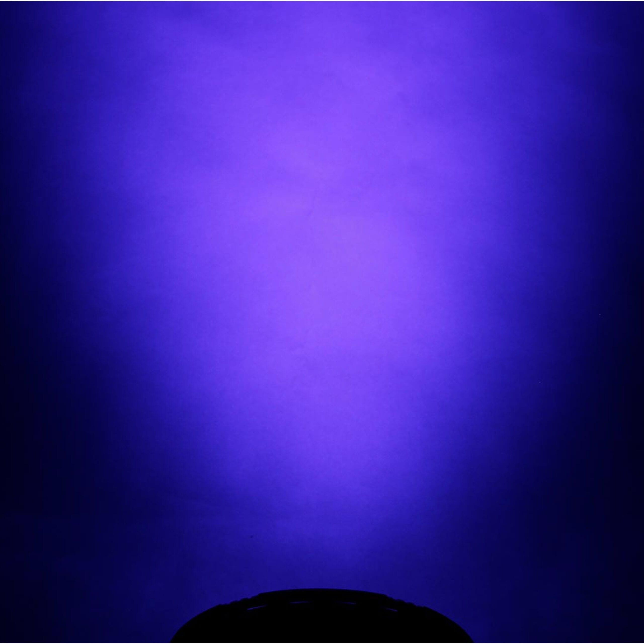 Nebula18-6