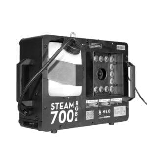Steam700RGBA-2