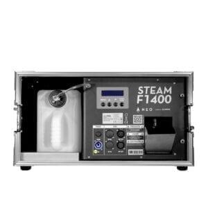 SteamF1400-1