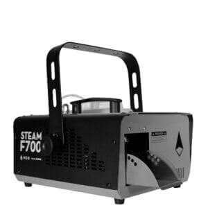 SteamF700-2