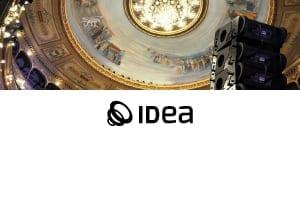 Carousel-marcas-IDEA_2