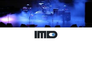 Carousel-marcas-IMD_2