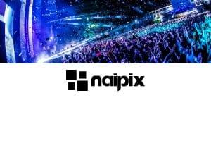 Carousel-marcas-NAIPIX_2