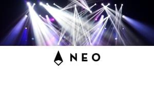 Carousel-marcas-NEO_2
