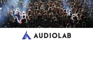 Carousel-marcas-AUDIOLAB_2b