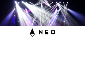 Carousel-marcas-NEO_2b