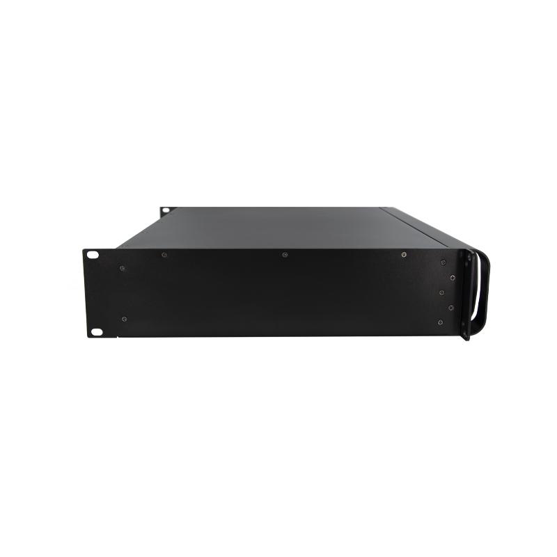 TEX-41800-3