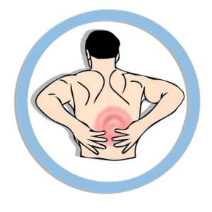 source-of-back-pain
