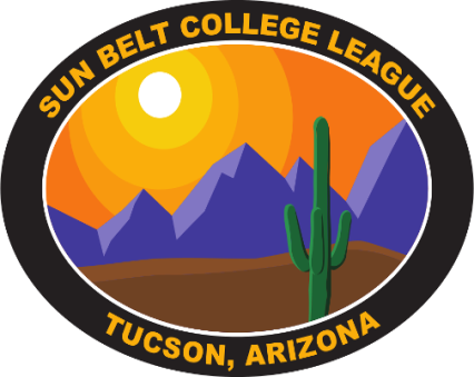 Sun Belt College League