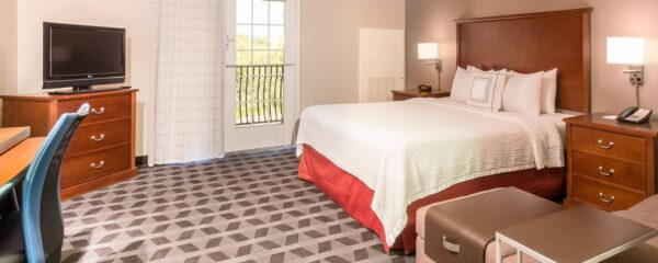 owne Place Suites by Marriott Tucson Airport Gallery