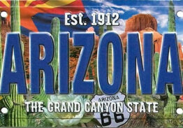 GRAND CANYON SPRING CLASSIC 10U, 11U, 12U – APRIL 10 & 11