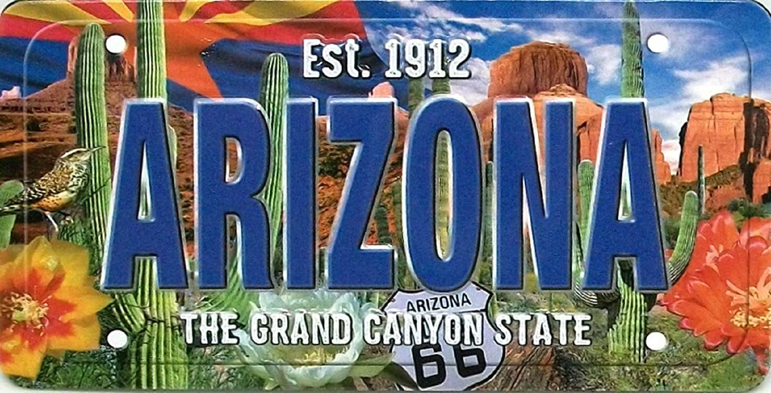 GRAND CANYON SPRING CLASSIC 10U, 11U, 12U, & 13U – APRIL 10 & 11