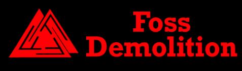 Foss Demolition, Inc.