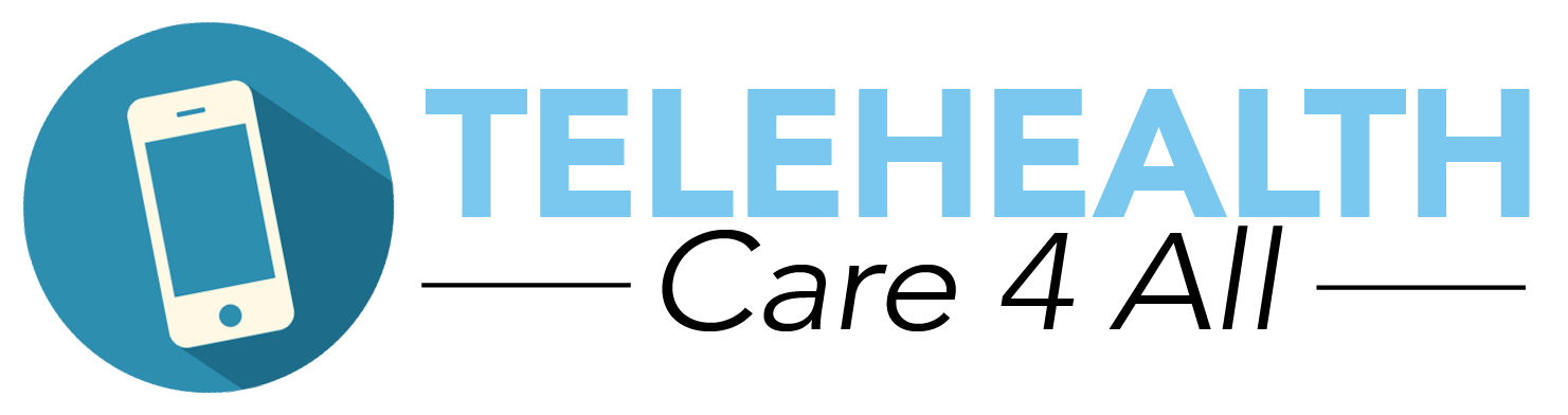 TeleHealth Care 4 All