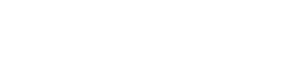 Summit Medina Rape Crisis Center