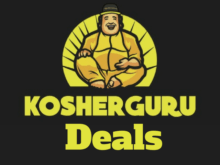 Today Only Groupon 20 Off Local Deals Kosher Restaurant