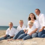 Family-Photographer-Oxnard